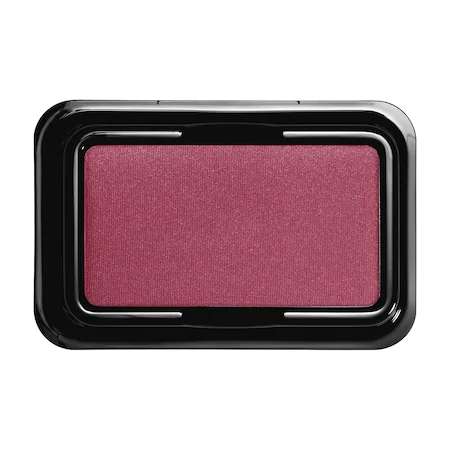 Make Up For Ever Artist Face Color Highlight, Sculpt And Blush Powder B500 0.17 oz/ 5 G