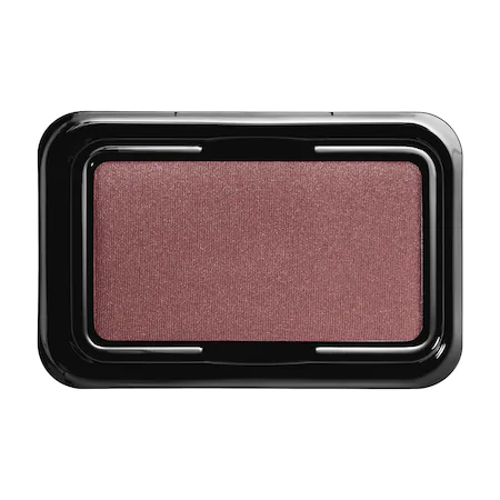 Make Up For Ever Artist Face Color Highlight, Sculpt And Blush Powder S400 0.17 oz/ 5 G