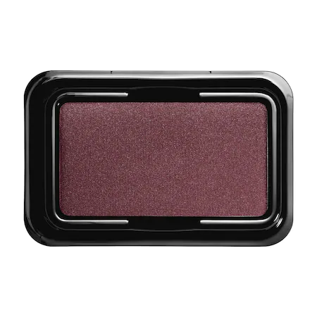 Make Up For Ever Artist Face Color Highlight, Sculpt And Blush Powder S502 0.17 oz/ 5 G