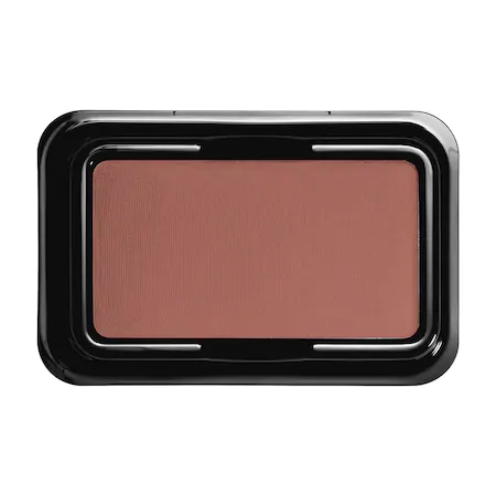 Make Up For Ever Artist Face Color Highlight, Sculpt And Blush Powder S118 0.17 oz/ 5 G