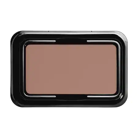 Make Up For Ever Artist Face Color Highlight, Sculpt And Blush Powder S116 0.17 oz/ 5 G