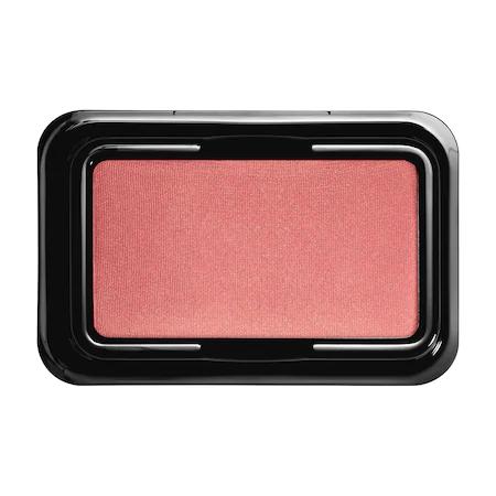 Make Up For Ever Artist Face Color Highlight, Sculpt And Blush Powder B302 0.17 oz/ 5 G