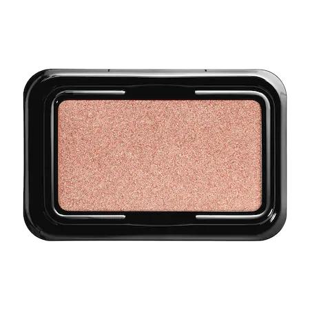 Make Up For Ever Artist Face Color Highlight, Sculpt And Blush Powder H106 0.17 oz/ 5 G