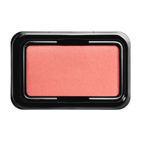 Make Up For Ever Artist Face Color Highlight, Sculpt And Blush Powder B306 0.17 oz/ 5 G