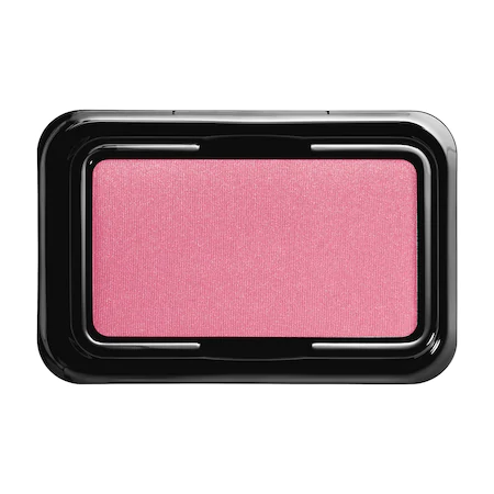 Make Up For Ever Artist Face Color Highlight, Sculpt And Blush Powder B212 0.17 oz/ 5 G