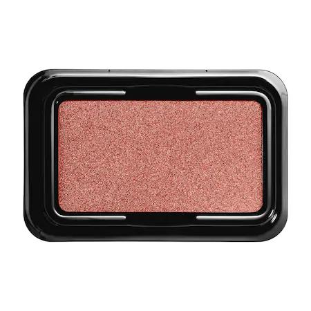 Make Up For Ever Artist Face Color Highlight, Sculpt And Blush Powder H312 0.17 oz/ 5 G