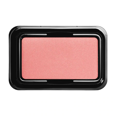 Make Up For Ever Artist Face Color Highlight, Sculpt And Blush Powder B110 0.17 oz/ 5 G