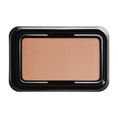 Make Up For Ever Artist Face Color Highlight, Sculpt And Blush Powder S112 0.17 oz/ 5 G