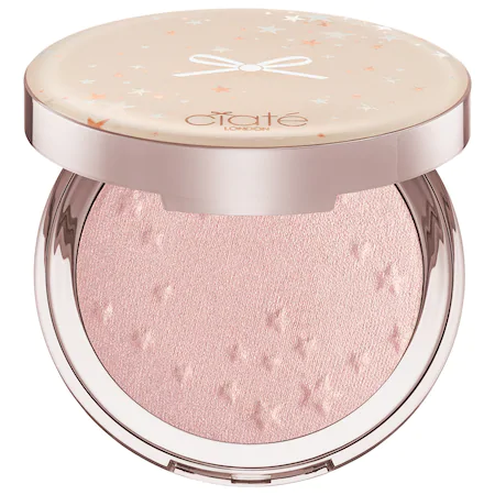 Ciate London Glow-to Highlighter Solstice 0.17 oz/ 5 G