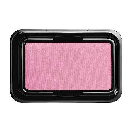 Make Up For Ever Artist Face Color Highlight, Sculpt And Blush Powder B202 0.17 oz/ 5 G