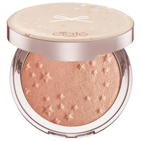 Ciate London Glow-to Highlighter Celestial 0.17 oz/ 5 G