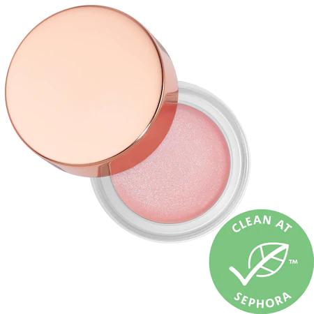 Kora Organics Crystal Luminizer Rose Quartz