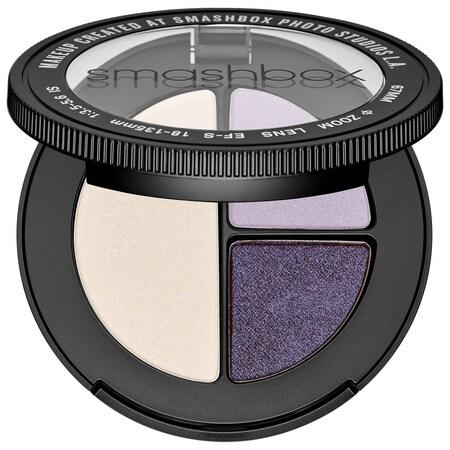 Smashbox Photo Edit Eye Shadow Trio #repost 0.11 oz/ 3.2 G