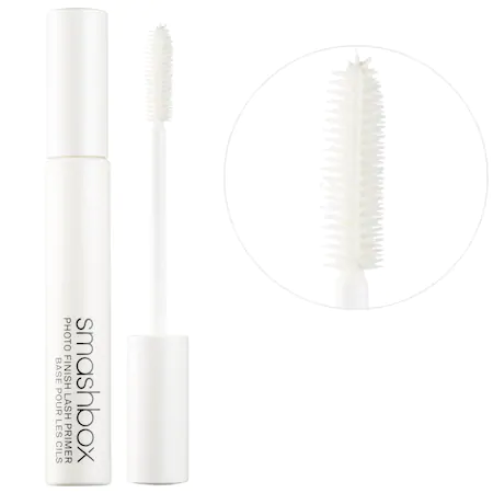 Smashbox Photo Finish Lash Primer 0.30 oz/ 9 ml