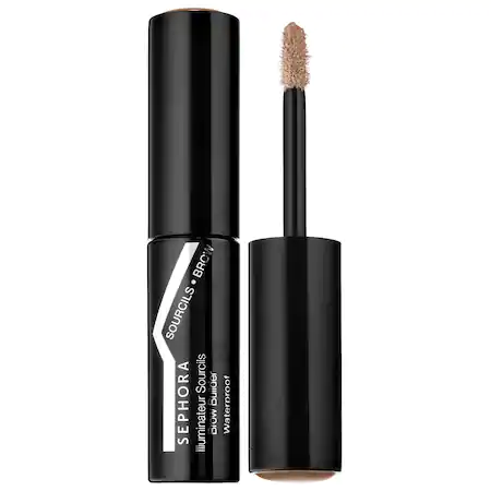 Sephora Collection Brow Builder 01 Honey Blonde 0.169 oz