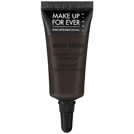 Make Up For Ever Aqua Brow 40 0.23 oz/ 6.8 ml