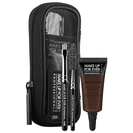 Make Up For Ever Aqua Brow Kit 30
