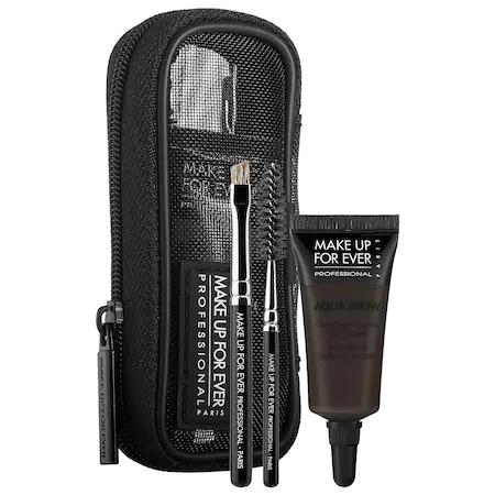 Make Up For Ever Aqua Brow Kit 40