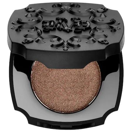 Kat Von D Brow Struck Dimension Powder Medium Brown 0.05 oz/ 1.5 G