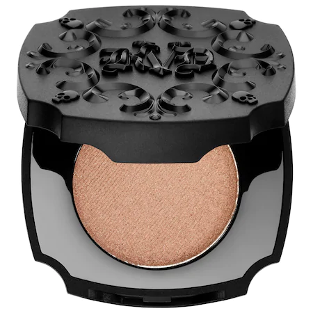 Kat Von D Brow Struck Dimension Powder Taupe 0.05 oz/ 1.5 G