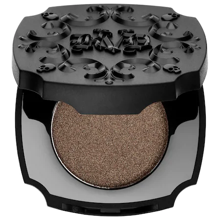 Kat Von D Brow Struck Dimension Powder Dark Brown 0.05 oz/ 1.5 G