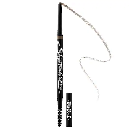 Kat Von D Signature Brow Precision Pencil Taupe 0.002 oz/ 0.065 G