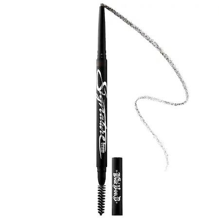 Kat Von D Signature Brow Precision Pencil Walnut 0.002 oz/ 0.065 G