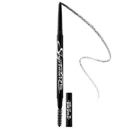 Kat Von D Signature Brow Precision Pencil Graphite 0.002 oz/ 0.065 G
