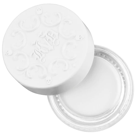 Kat Von D 24-hour Super Brow Long-wear Pomade White Out
