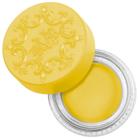 Kat Von D 24-hour Super Brow Long-wear Pomade Daffodil