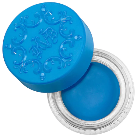 Kat Von D 24-hour Super Brow Long-wear Pomade Satellite Blue
