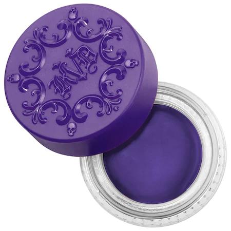 Kat Von D 24-hour Super Brow Long-wear Pomade Roxy Purple