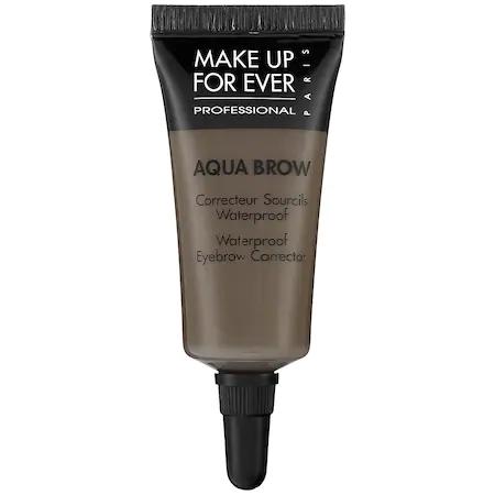 Make Up For Ever Aqua Brow 35 0.23 oz