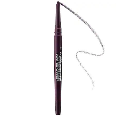Smashbox Always Sharp Waterproof KÔhl Eyeliner Violetta 0.01 oz/ 0.28 G