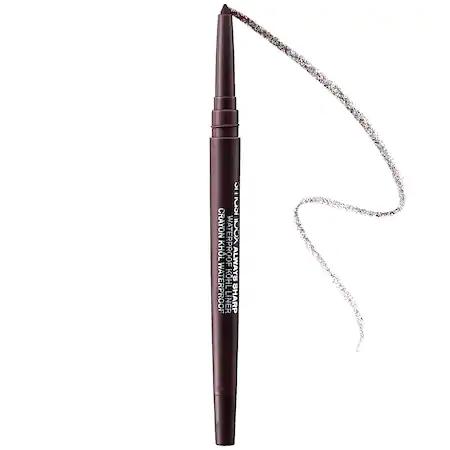 Smashbox Always Sharp Waterproof KÔhl Eyeliner Sumatra 0.01 oz/ 0.28 G