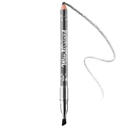 Ciate London Wonderwand Gel-kohl Eyeliner Pencil Slate