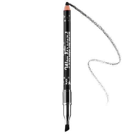 Ciate London Wonderwand Gel-kohl Eyeliner Pencil Black 0.04 oz