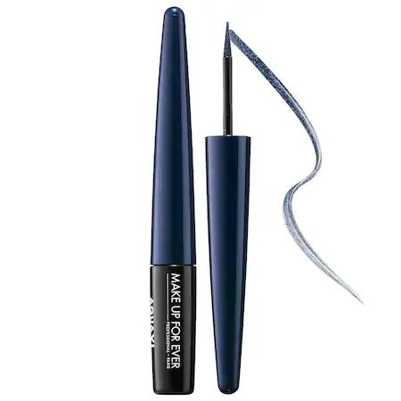 Make Up For Ever Aqua Xl Ink Eye Liner L-20 0.05 oz/ 1.7 ml