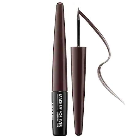 Make Up For Ever Aqua Xl Ink Eye Liner M-62 0.05 oz/ 1.7 ml