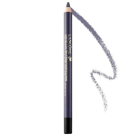 LancÔme Drama Liqui-pencil™ Longwear Eyeliner Petillant 0.042 oz/ 1.2 G