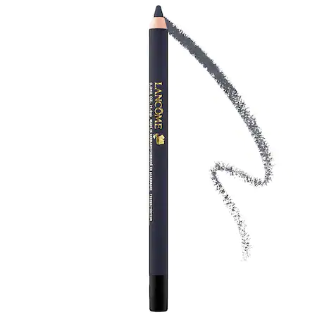 LancÔme Drama Liqui-pencil™ Longwear Eyeliner Parisian Night 0.042 oz/ 1.2 G