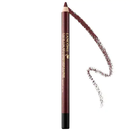 LancÔme Drama Liqui-pencil™ Longwear Eyeliner Brun 0.042 oz/ 1.2 G