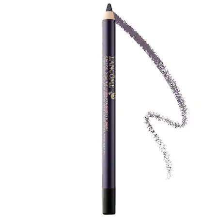 LancÔme Drama Liqui-pencil™ Longwear Eyeliner Aubergine 0.042 oz/ 1.2 G