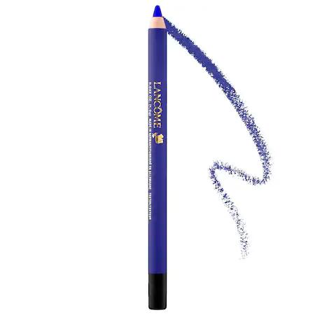 LancÔme Drama Liqui-pencil™ Longwear Eyeliner CÔte D'azur 0.042 oz/ 1.2 G