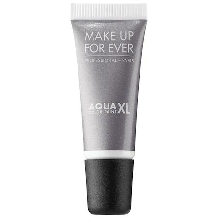 Make Up For Ever Aqua Xl Color Paint Shadow I-12 0.16 oz/ 4.8 ml