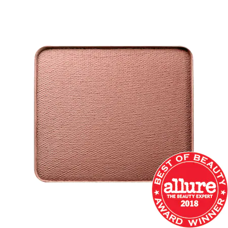 Make Up For Ever Artist Color Eye Shadow M-600 0.08 oz/ 2.5 G