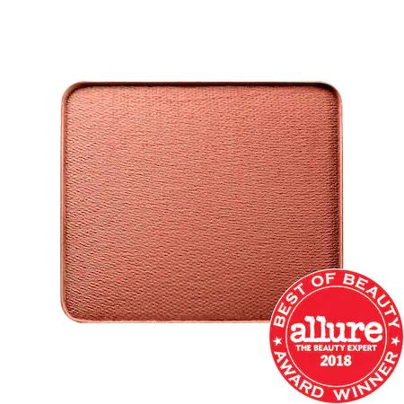 Make Up For Ever Artist Color Eye Shadow M-738 0.08 oz/ 2.5 G