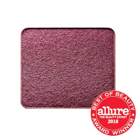 Make Up For Ever Artist Color Eye Shadow I-834 0.08 oz/ 2.5 G