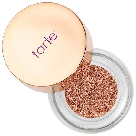 Tarte Chrome Paint Shadow Pot Beach Bae 0.11 oz/ 3 G