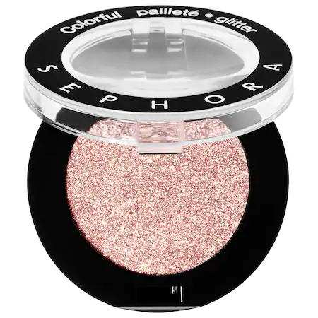Sephora Collection Colorful Eyeshadow 232 Girl Talk 0.042 oz/ 1.2 G
